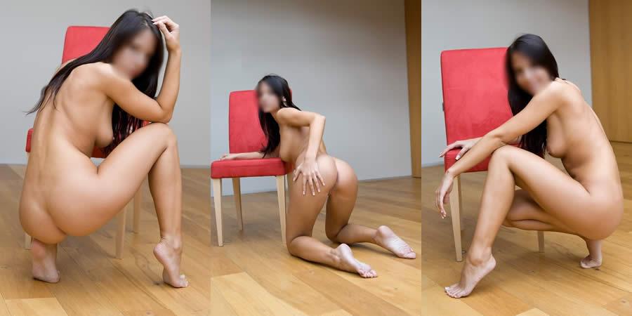 mujeres prepago tres vías