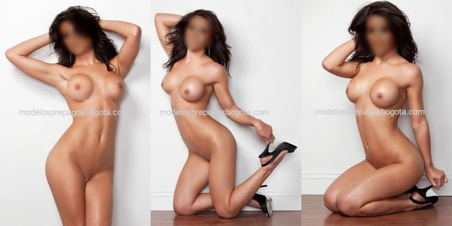 modelos vip acompañantes putas sexso